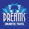 Dreams Unlimited Travel Show - A Weekly Discussion About Travel and Dreams Unlimited Travel artwork