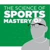 Sports Mastery artwork