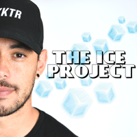 The Ice Project