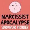 Narcissist Apocalypse artwork