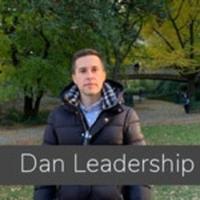 Dan Leadership podcast