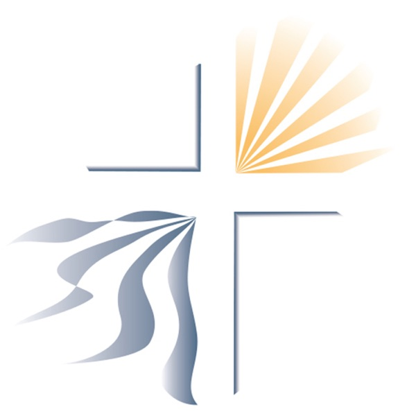 St. Simons Presbyterian Church Podcast