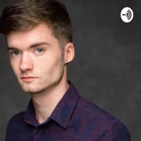 RokitFM podcast