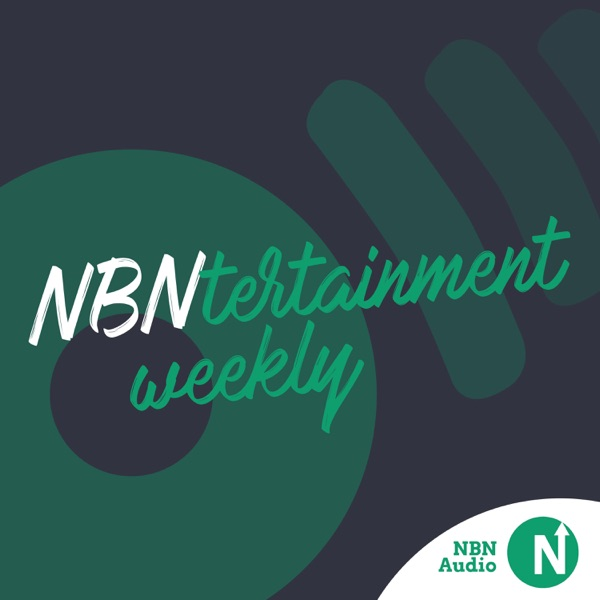NBNtertainment Weekly