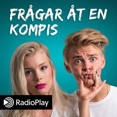 Frågar Åt En Kompis:RadioPlay