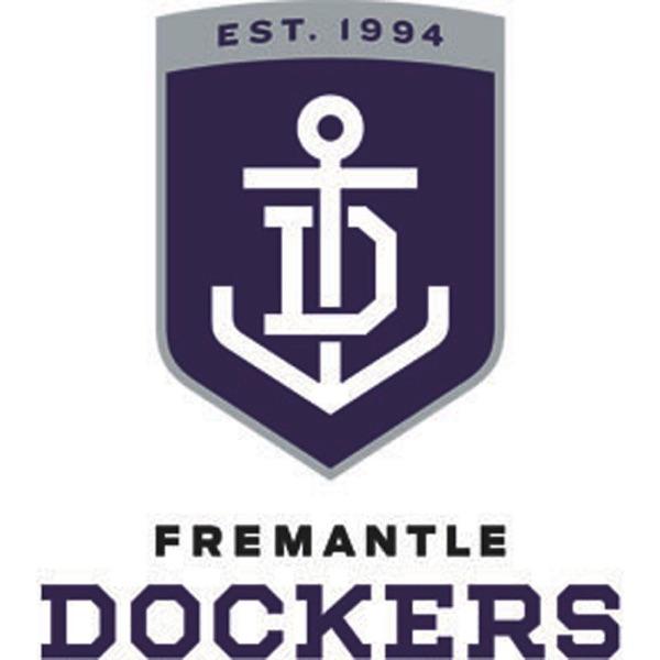Fremantle Dockers Football Club