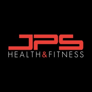 JPS Health and Fitness
