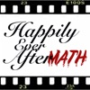 Happily Ever Aftermath artwork