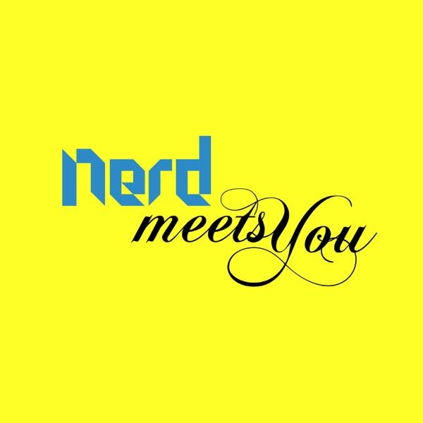 Nerd Meets You — ein Brettspiele-Podcast