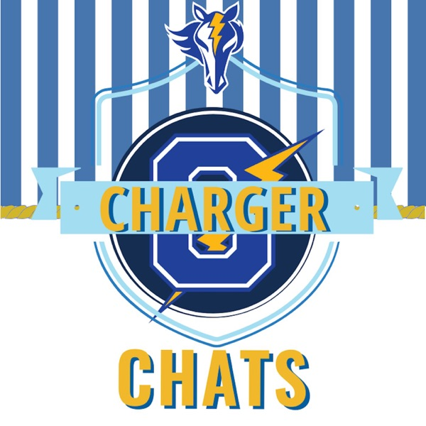 Charger Chats