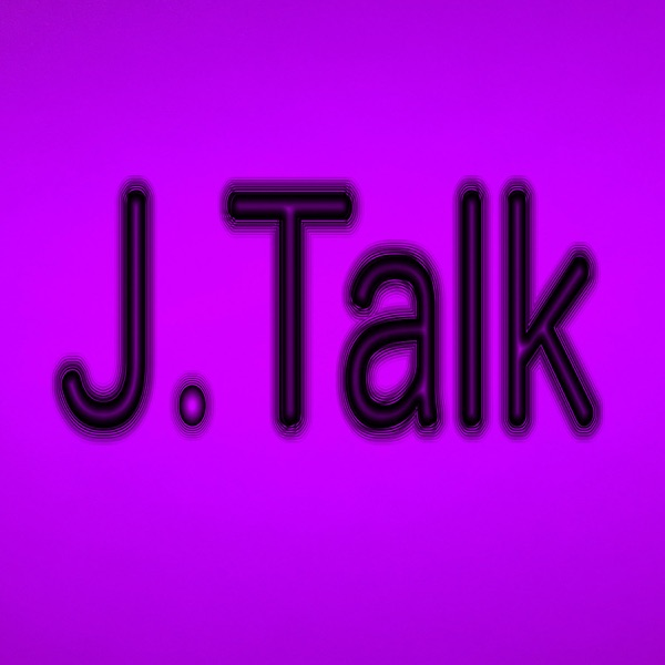 J. Talk