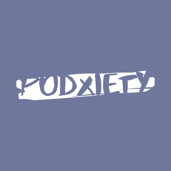 Podxiety