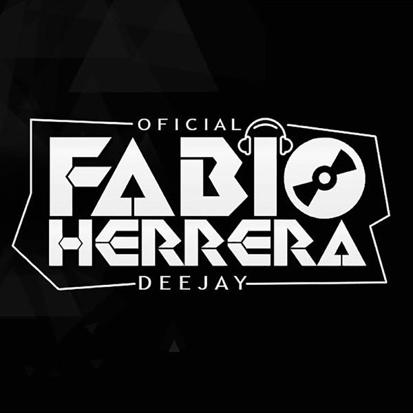 Mixes by Fabio Herrera