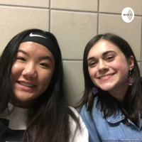 Toni Baudo & Shelby Trinh podcast