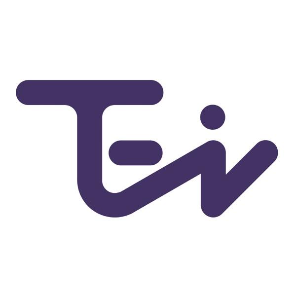 Teiv Podcast