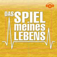Das Spiel meines Lebens podcast