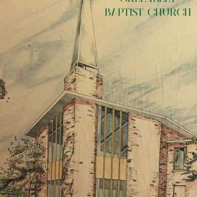 Greenbelt Baptist Church's Podcast