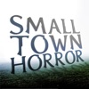 Small Town Horror artwork