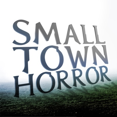 The Truth About Small Town Horror, Episode 4