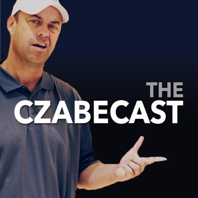 CzabeCast:Steve Czaban