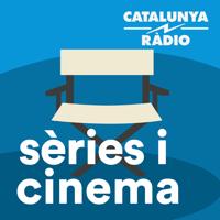 Sèries i Cinema podcast