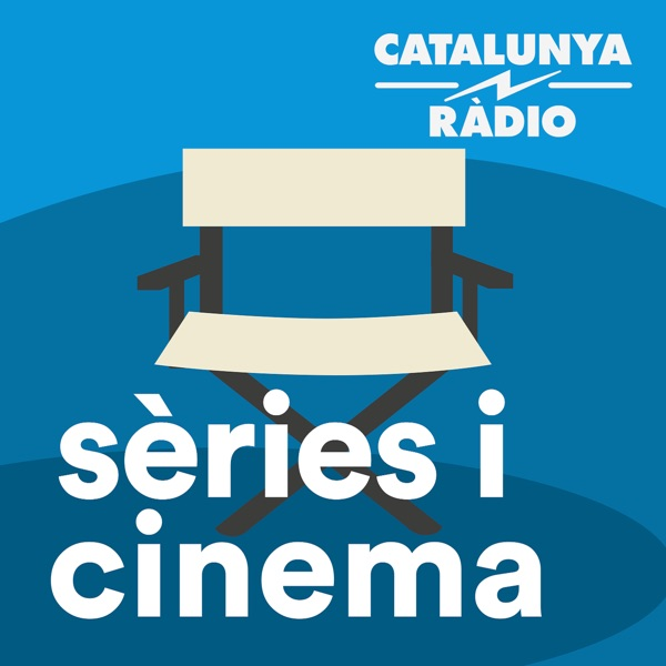 Sries i Cinema