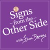 Signs From The Other Side with Fern Ronay artwork
