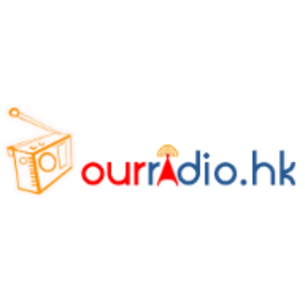 Pop-session – Ourradio