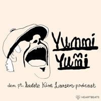 Yummi Yummi podcast