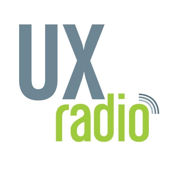 UXRadio