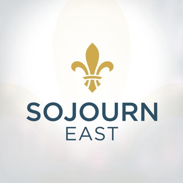 Sojourn Church East Sermons