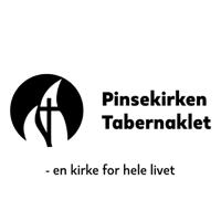 Pinsekirken Tabernaklet Bergen podcast