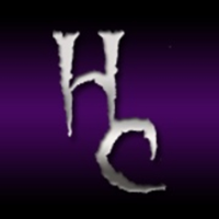 Haunted Cabaret podcast