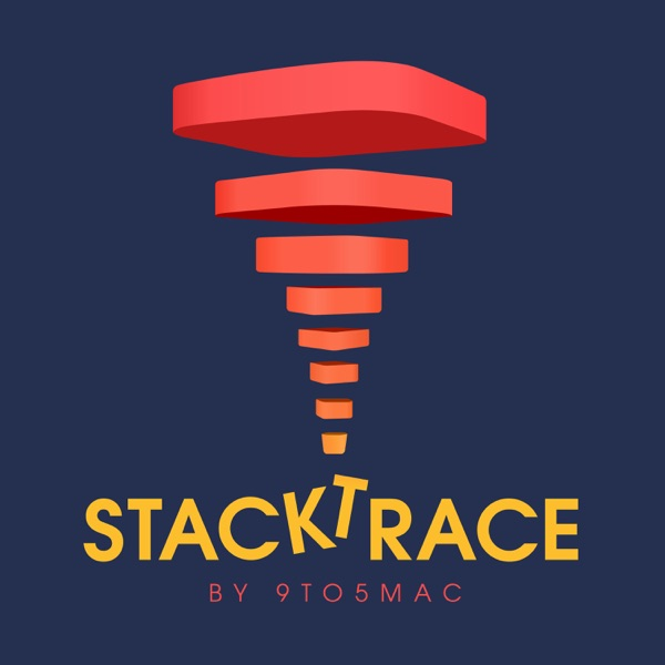 Stacktrace