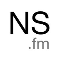 nextstep.fm podcast