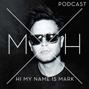 Hi My Name Is Mark