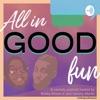 All In Good Fun artwork