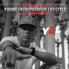 Young Entrepreneur Lifestyle 2.0 artwork