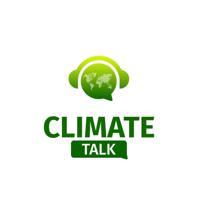 Climate Talk Podcast podcast