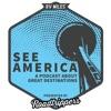 See America artwork