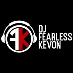 Dj Fearless Kevon 🇬🇩
