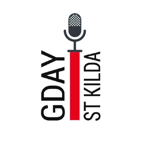 St Kilda Talks