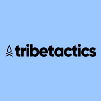 spareroom talks by tribetactics podcast