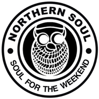 Soul for the Weekend With Tommy J podcast