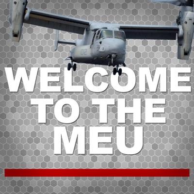 Welcome To The MEU:dvidshub.net