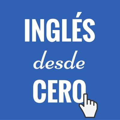 Inglés desde cero:Daniel