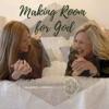 Making Room for God artwork