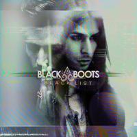 Black Boots - Blacklist podcast