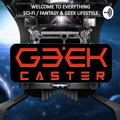 GEEKCASTER
