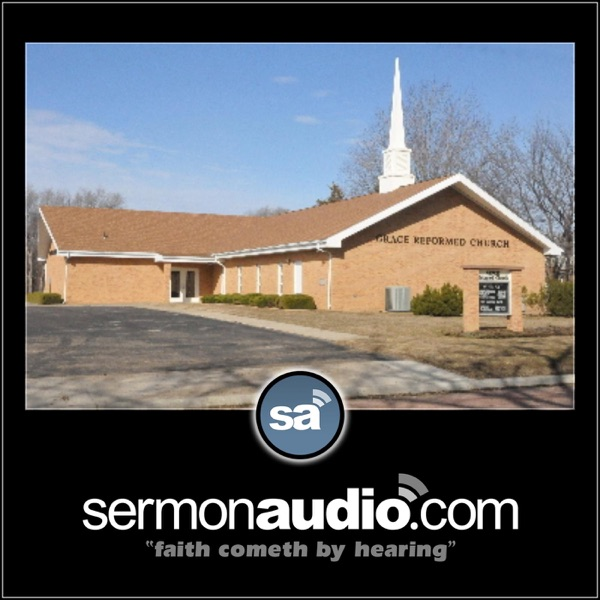 Grace Reformed Church (RCUS)